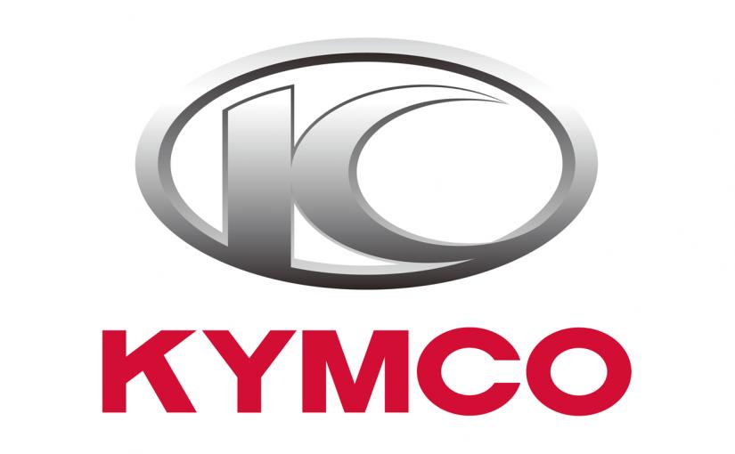 KYMCO ( キムコ ) Rasing S 125 第5期モデル 限定 リヤキャリアプレゼント!