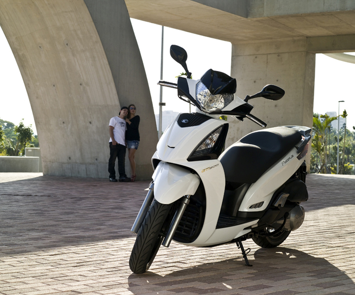 TerselyGT125i1
