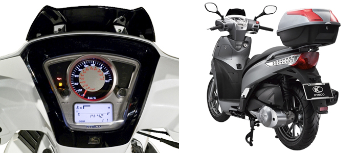 terselygt125i2
